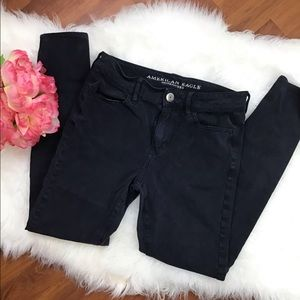 🌿 AMERICAN EAGLE OUTFITTERS PANTS